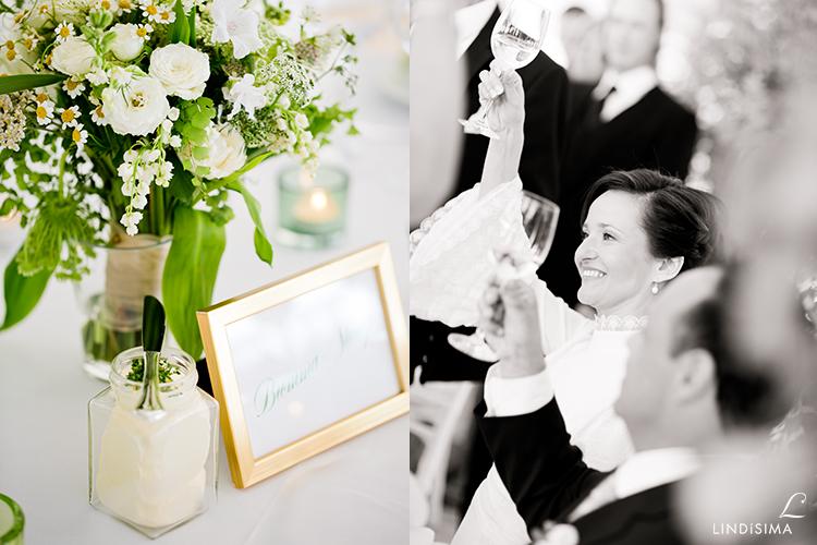 katolskt-bröllop-bröllopsfotograf-lindisima-12