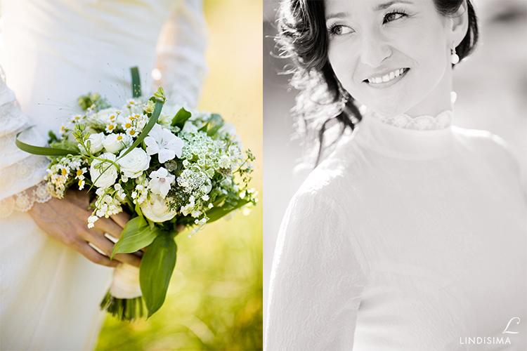 katolskt-bröllop-bröllopsfotograf-lindisima-4