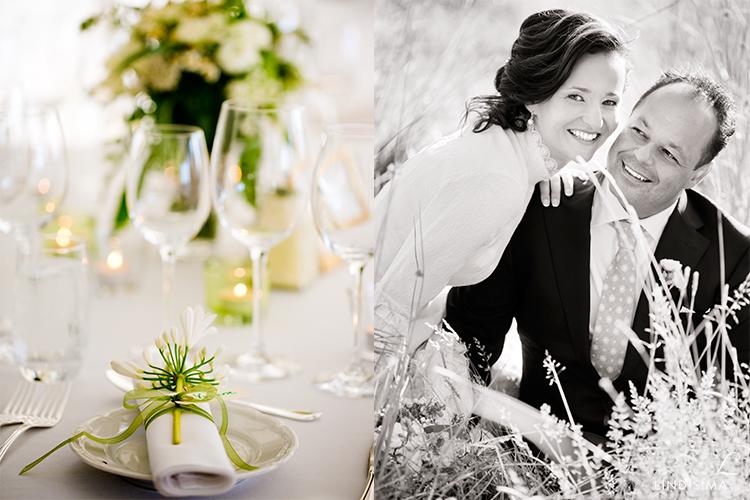 katolskt-bröllop-bröllopsfotograf-lindisima-6