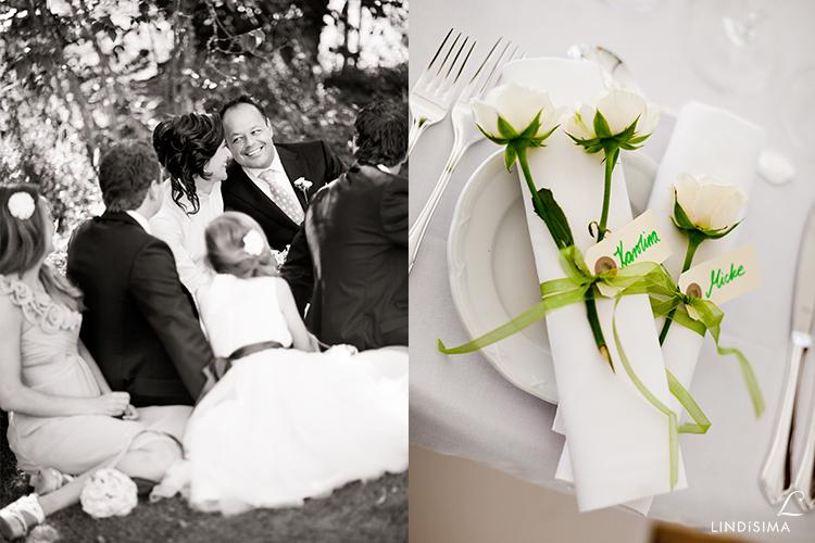 katolskt-bröllop-bröllopsfotograf-lindisima-7