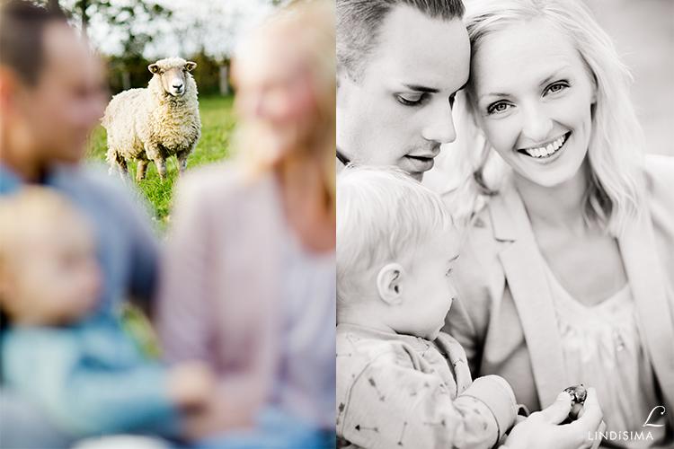 familjefotograf-danmark-2