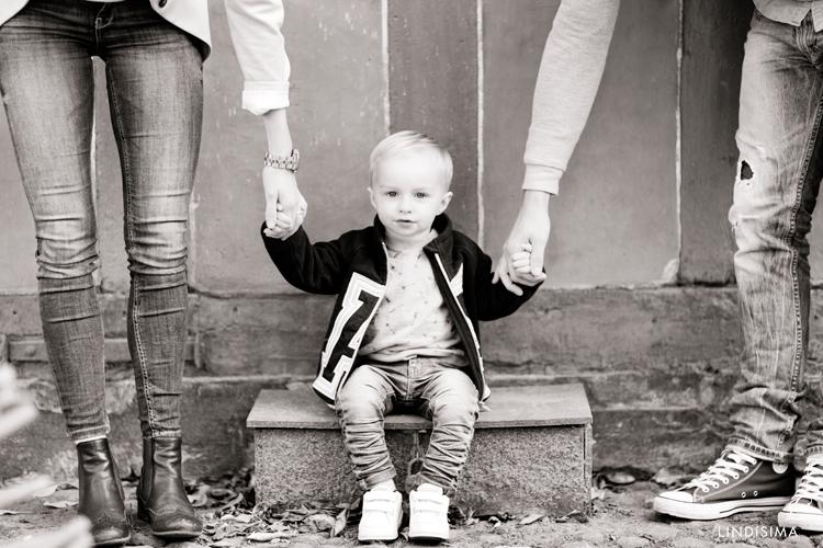 familjefotograf-danmark-4