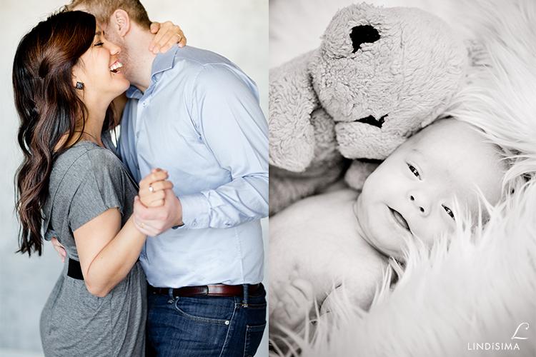 Nyföddfotografering-barnfotograf-solna-stockholm-2