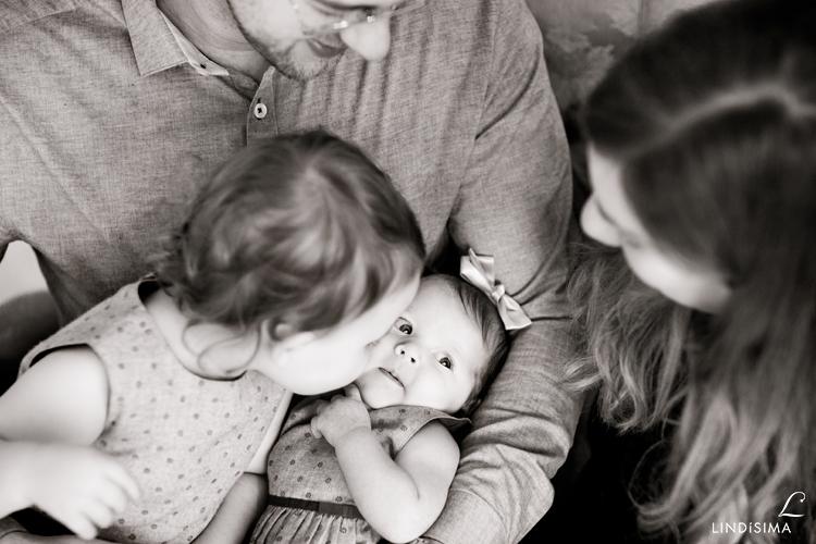familjefotograf-solna-stockholm-2