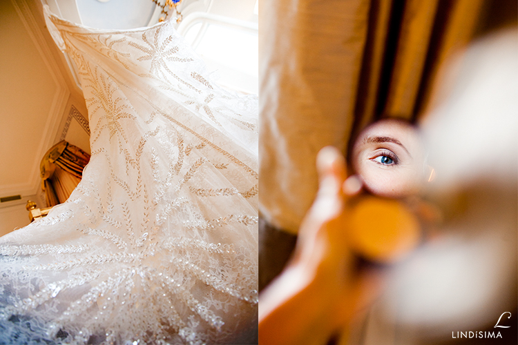 nyårsbröllop fotograf lindisima mia högfeldt-101