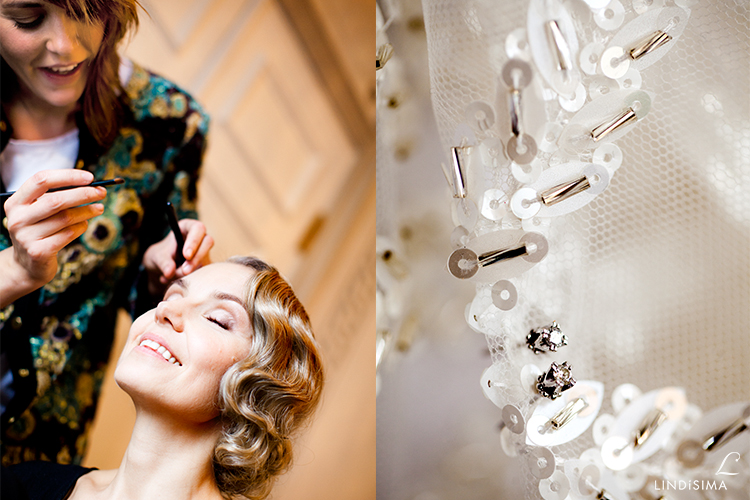 nyårsbröllop fotograf lindisima mia högfeldt-102