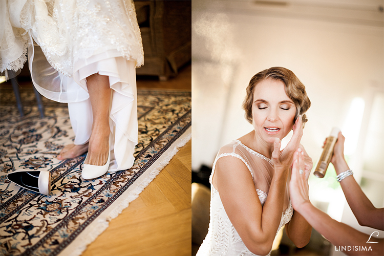 nyårsbröllop fotograf lindisima mia högfeldt-106