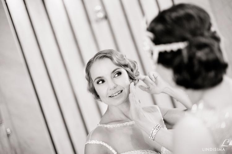 nyårsbröllop fotograf lindisima mia högfeldt-107