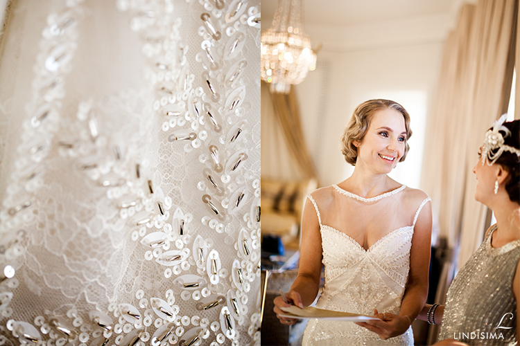 nyårsbröllop fotograf lindisima mia högfeldt-108