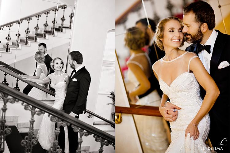 nyårsbröllop fotograf lindisima mia högfeldt-114