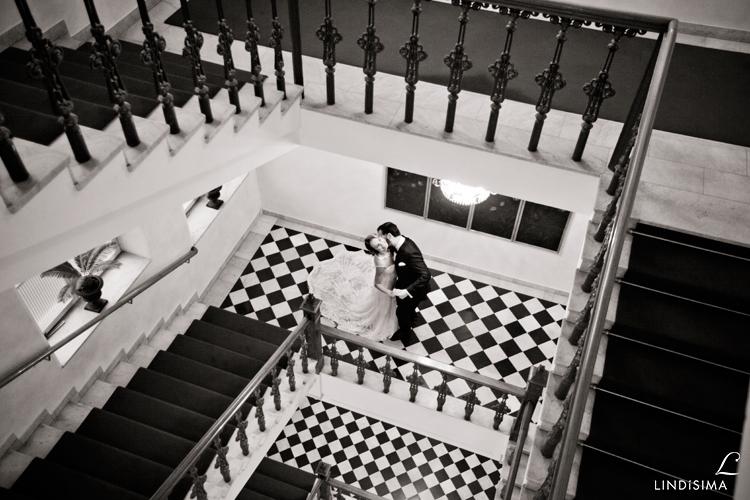 nyårsbröllop fotograf lindisima mia högfeldt-115