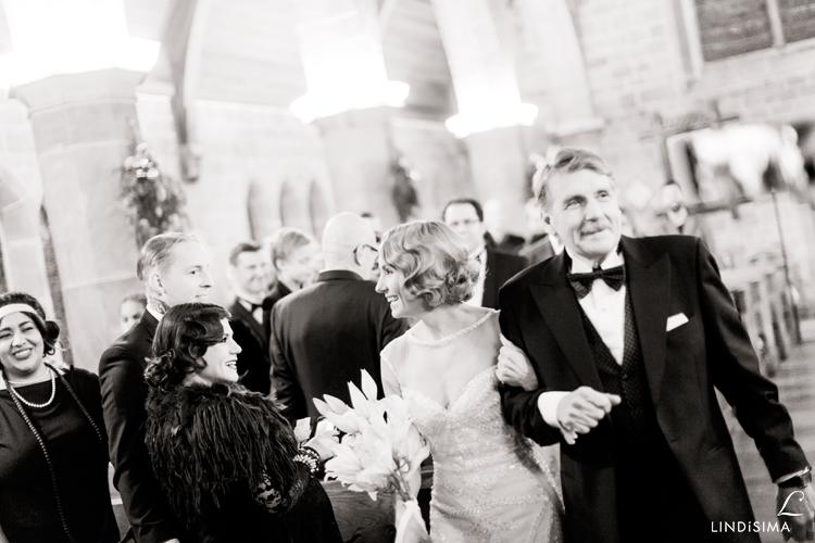 nyårsbröllop fotograf lindisima mia högfeldt-117