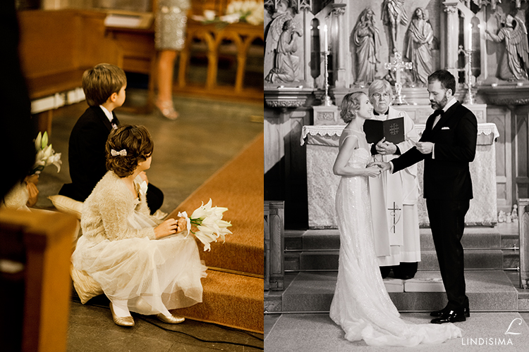 nyårsbröllop fotograf lindisima mia högfeldt-119