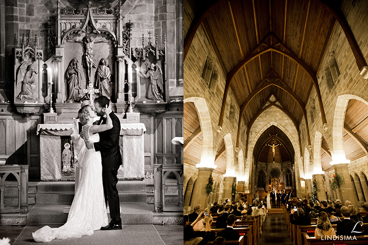 nyårsbröllop fotograf lindisima mia högfeldt-120