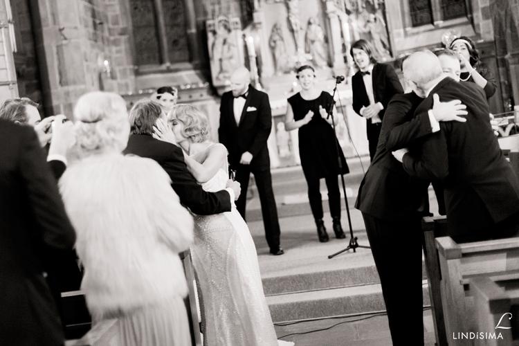 nyårsbröllop fotograf lindisima mia högfeldt-123