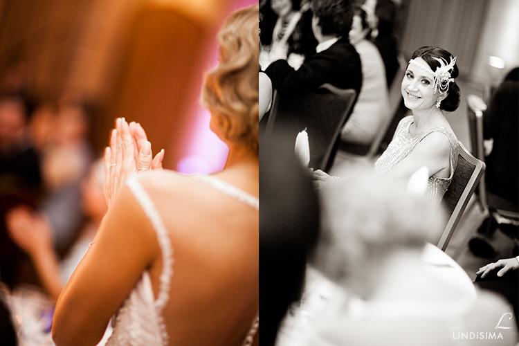 nyårsbröllop fotograf lindisima mia högfeldt-130