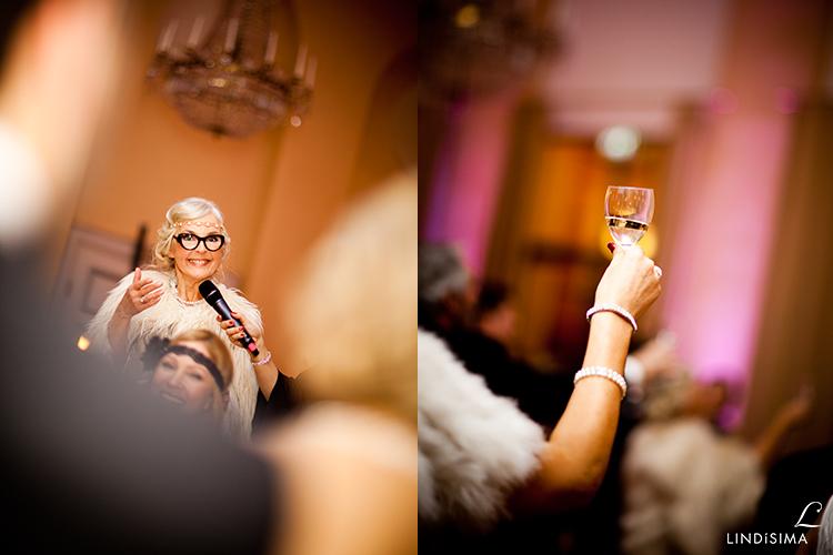 nyårsbröllop fotograf lindisima mia högfeldt-132