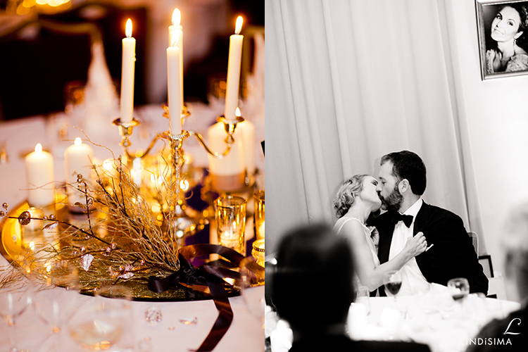 nyårsbröllop fotograf lindisima mia högfeldt-135