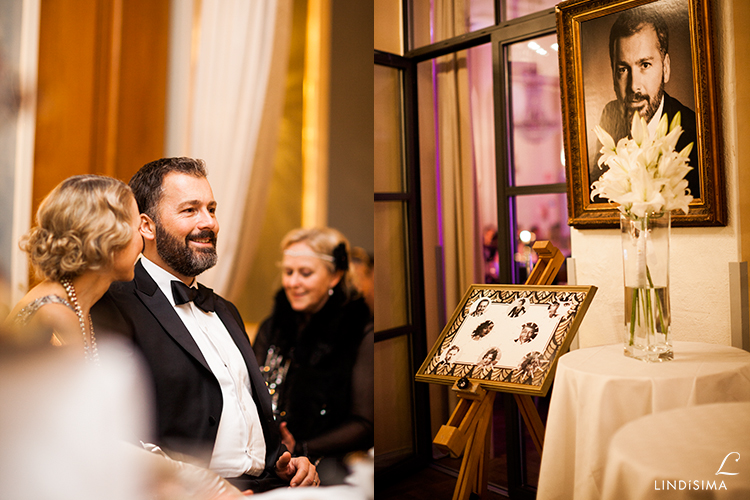 nyårsbröllop fotograf lindisima mia högfeldt-136