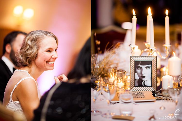 nyårsbröllop fotograf lindisima mia högfeldt-139