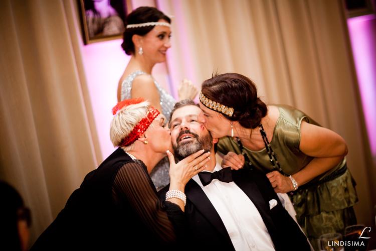 nyårsbröllop fotograf lindisima mia högfeldt-140