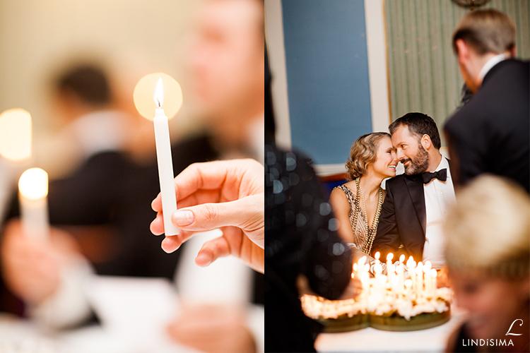 nyårsbröllop fotograf lindisima mia högfeldt-141