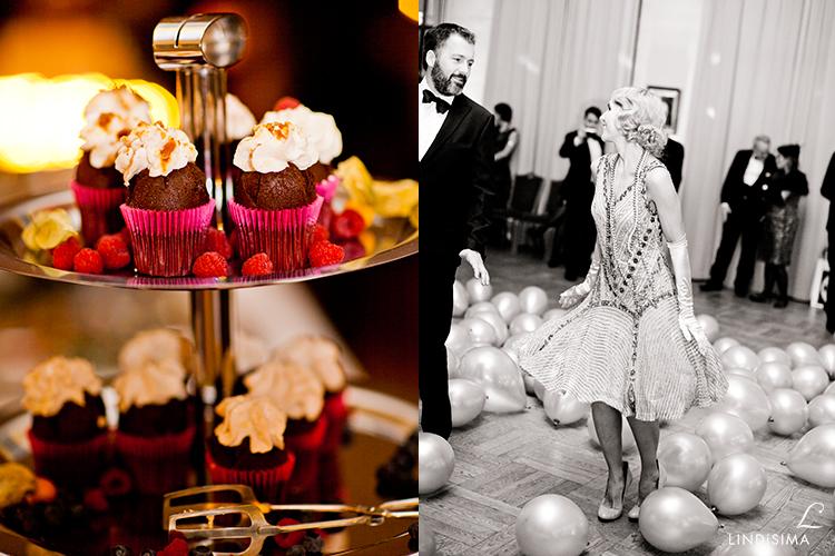 nyårsbröllop fotograf lindisima mia högfeldt-142