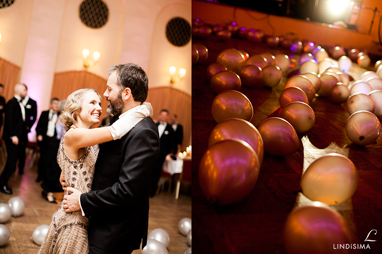 nyårsbröllop fotograf lindisima mia högfeldt-143