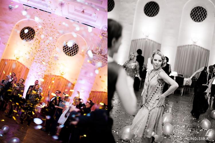 nyårsbröllop fotograf lindisima mia högfeldt-144
