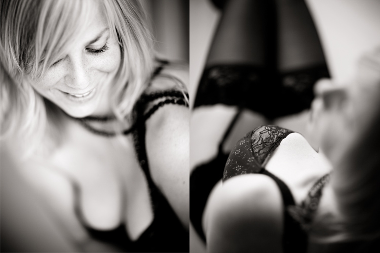 boudoirfotografering-10.jpg