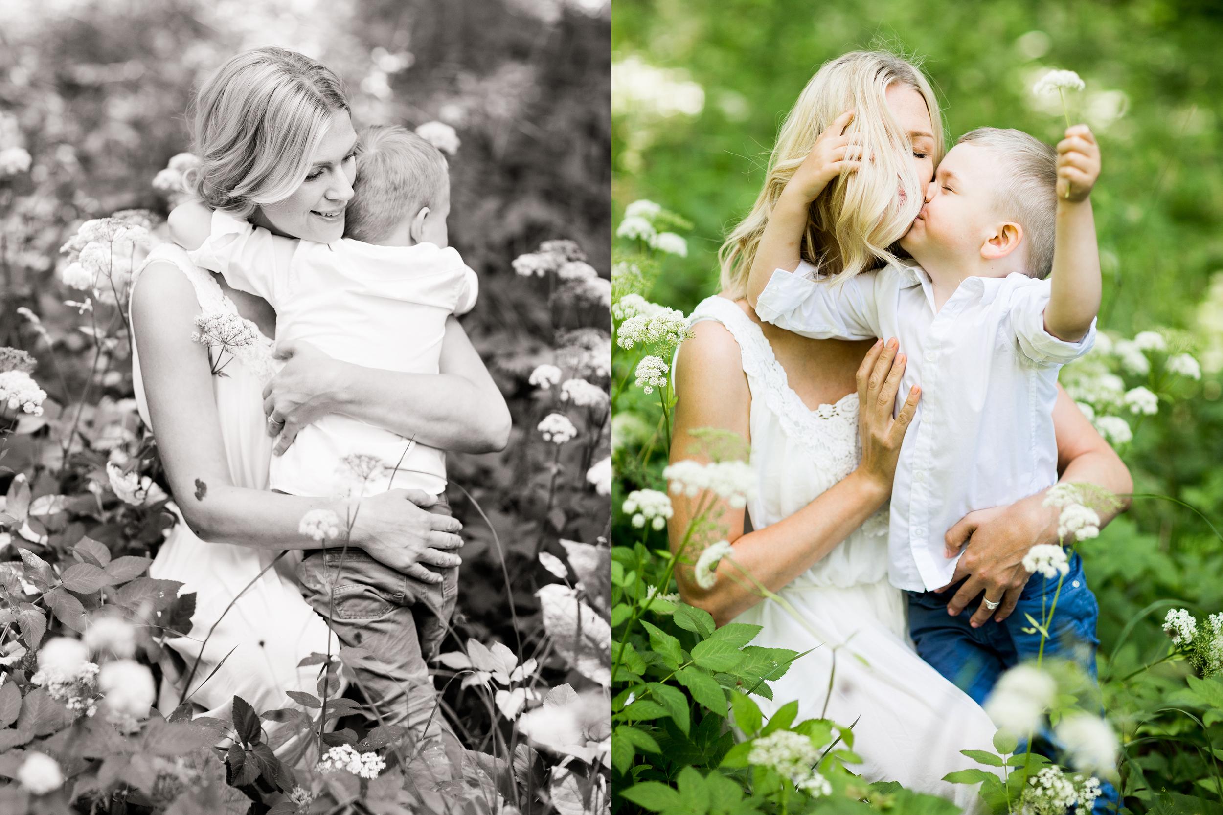 familjefotografering-stockholm-solna2.jpg