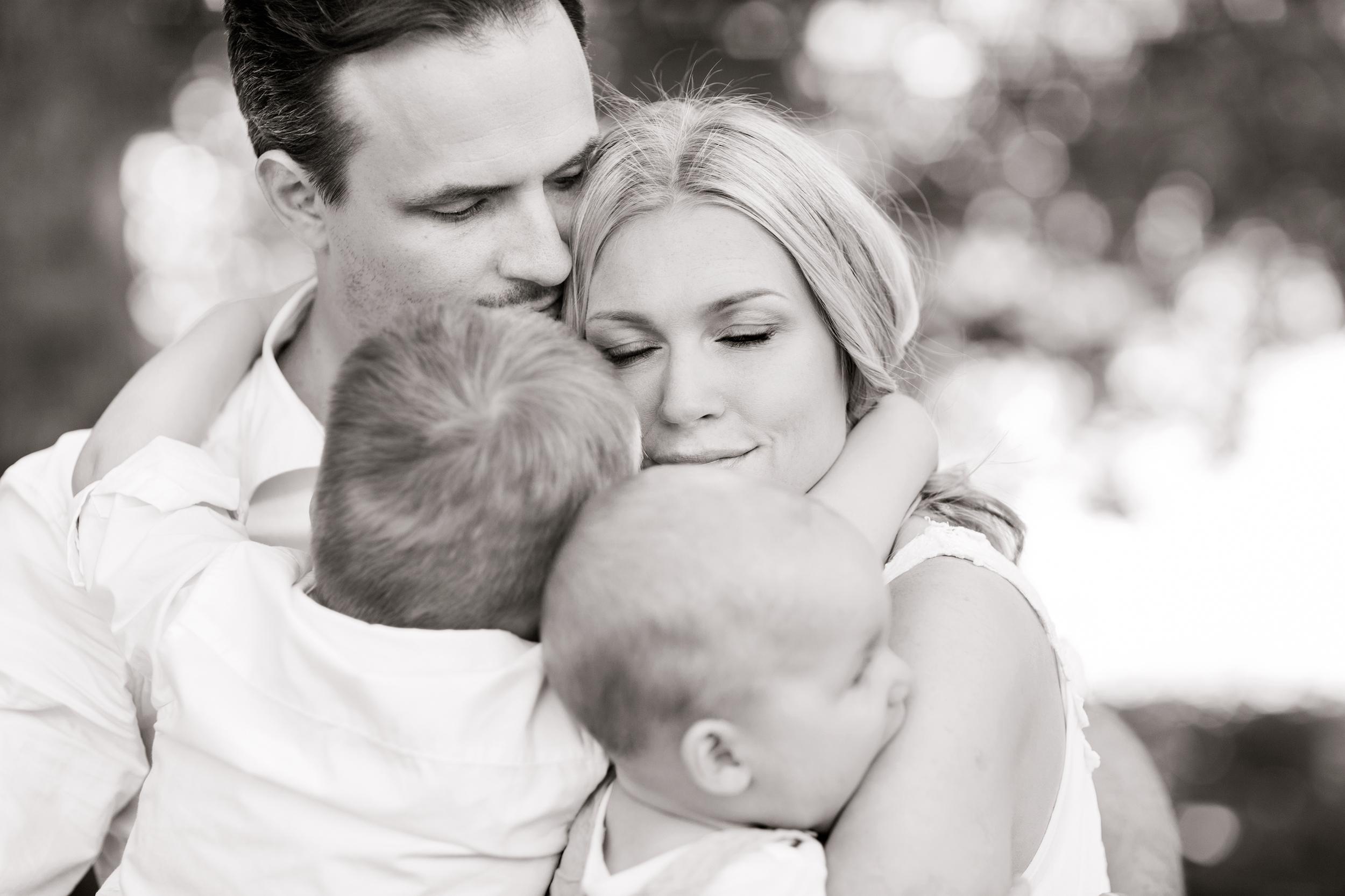 familjefotografering-stockholm-solna-barnfotograf4.jpg