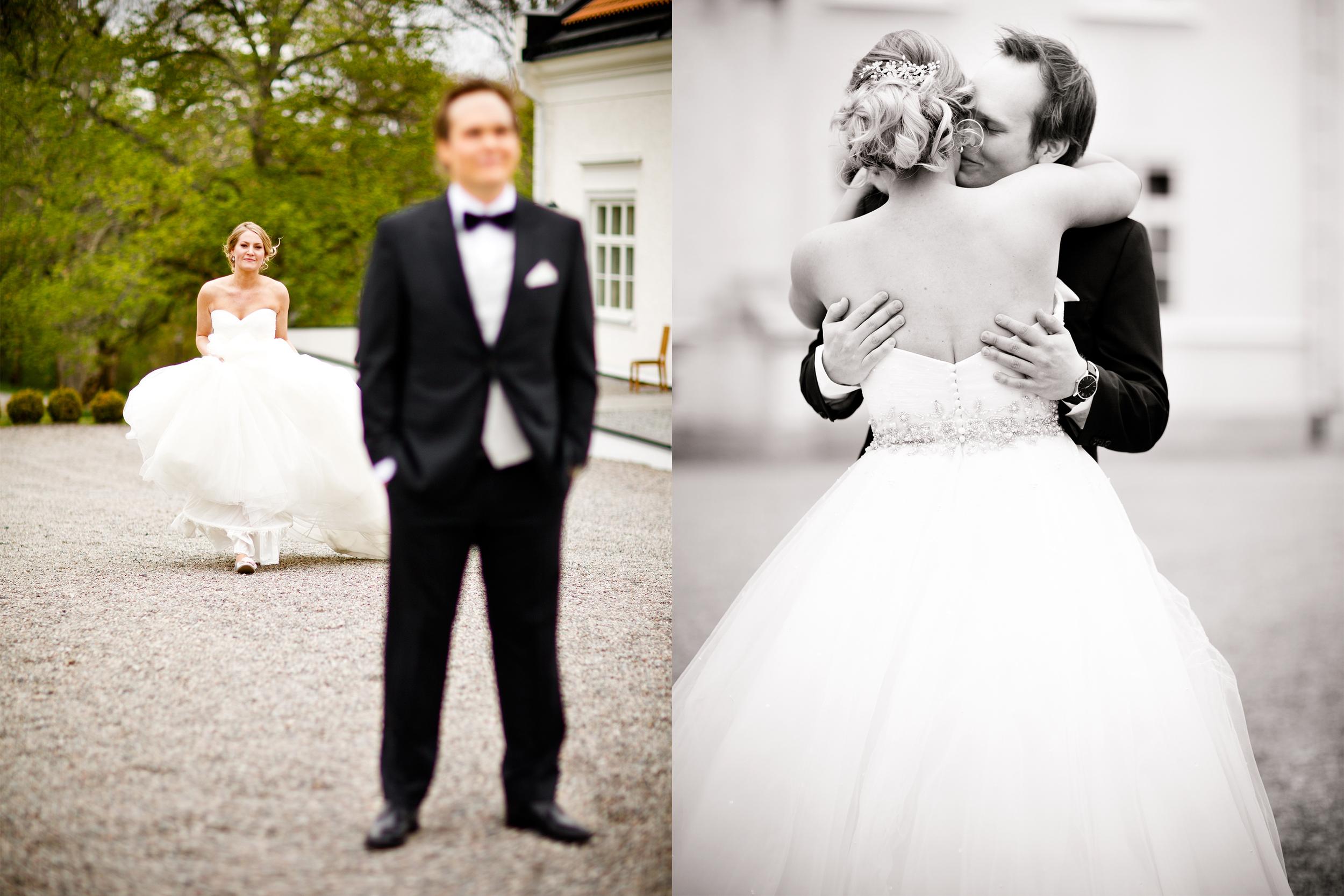 Bröllopsfotograf-turinge-vidbynäs-gård5.jpg