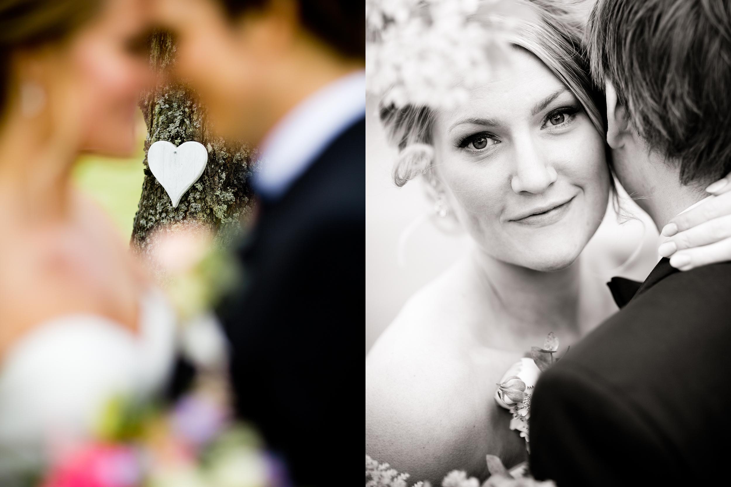 Bröllopsfotograf-turinge-vidbynäs-gård6.jpg