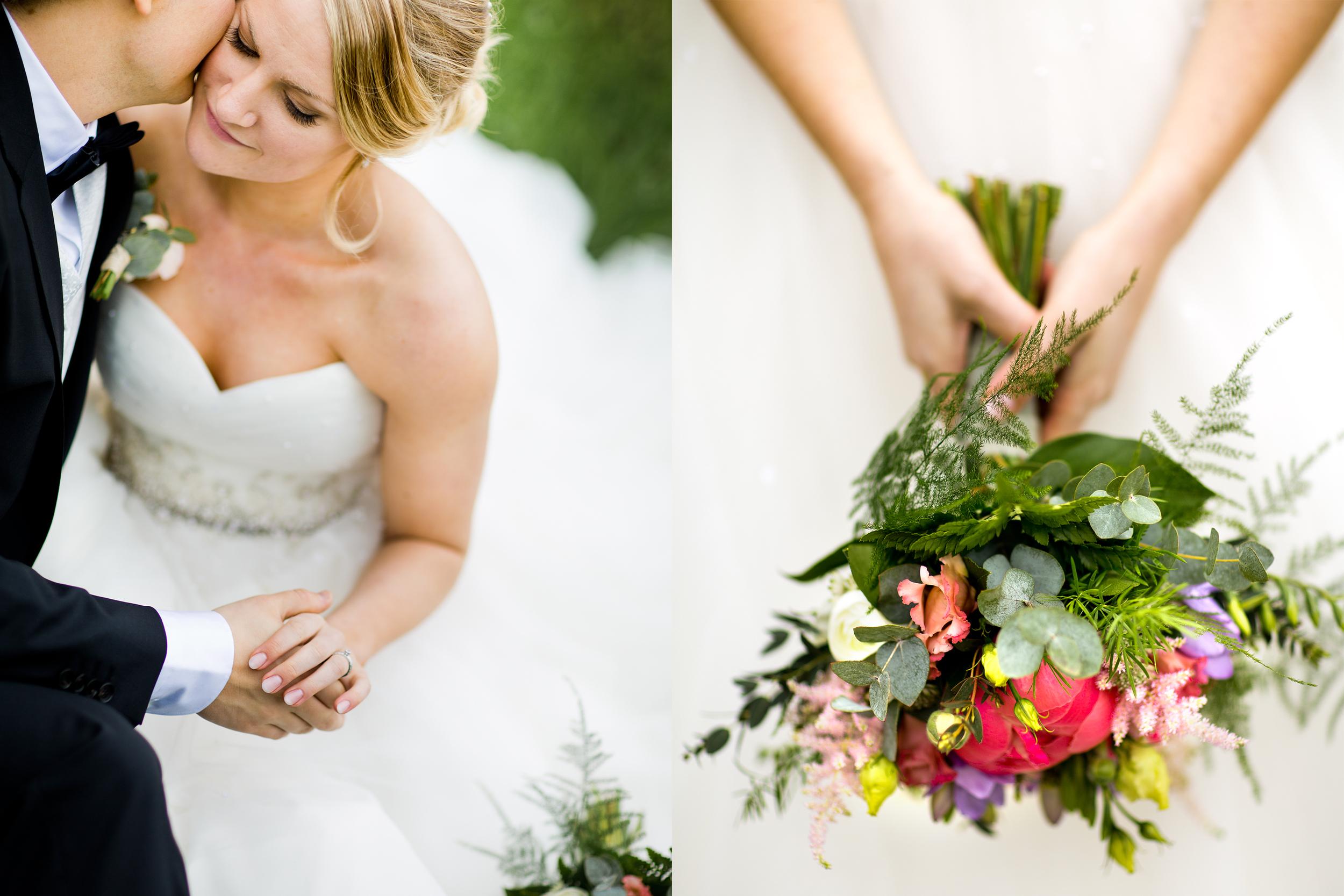 Bröllopsfotograf-turinge-vidbynäs-gård7.jpg
