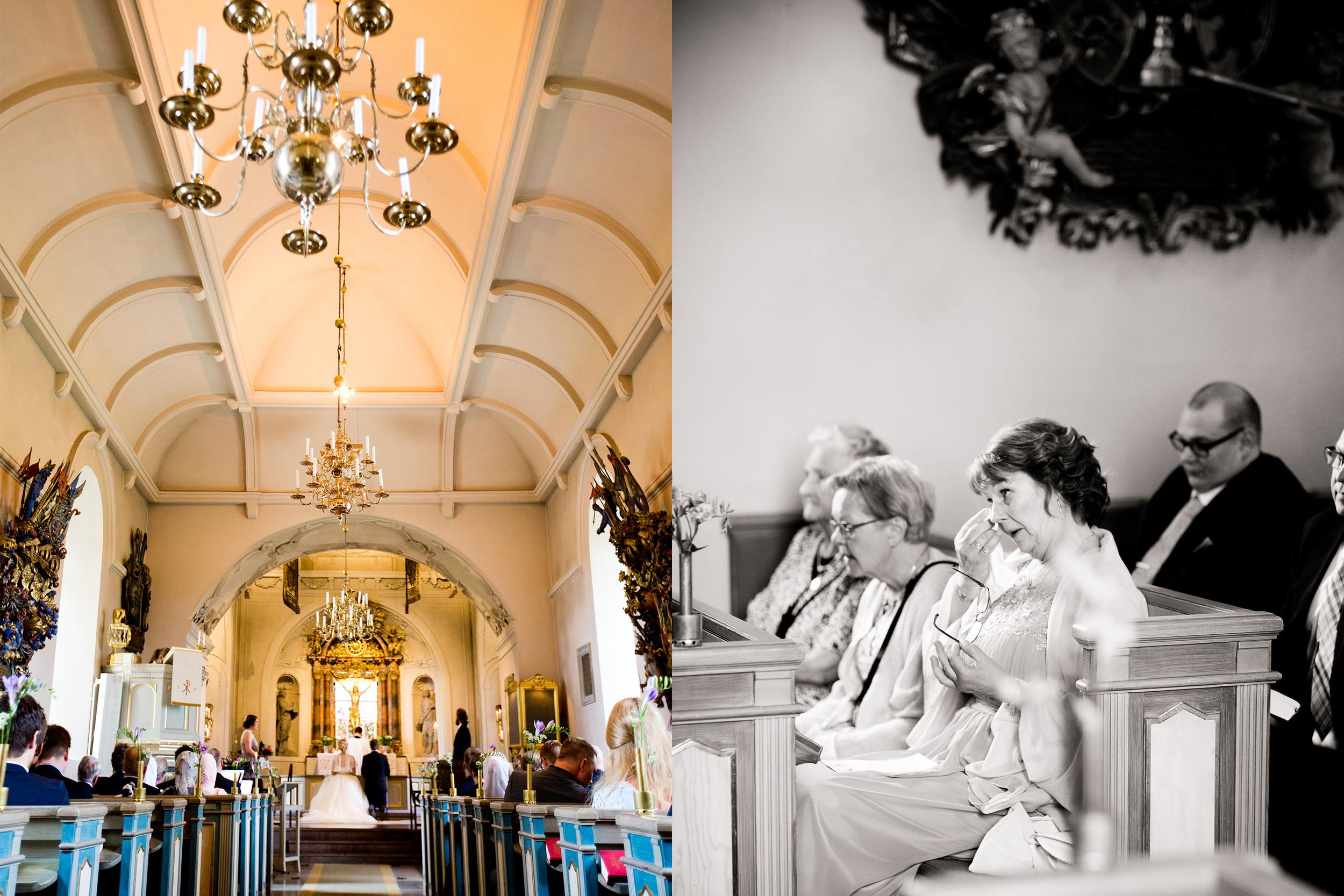 Bröllopsfotograf-turinge-vidbynäs-gård15.jpg