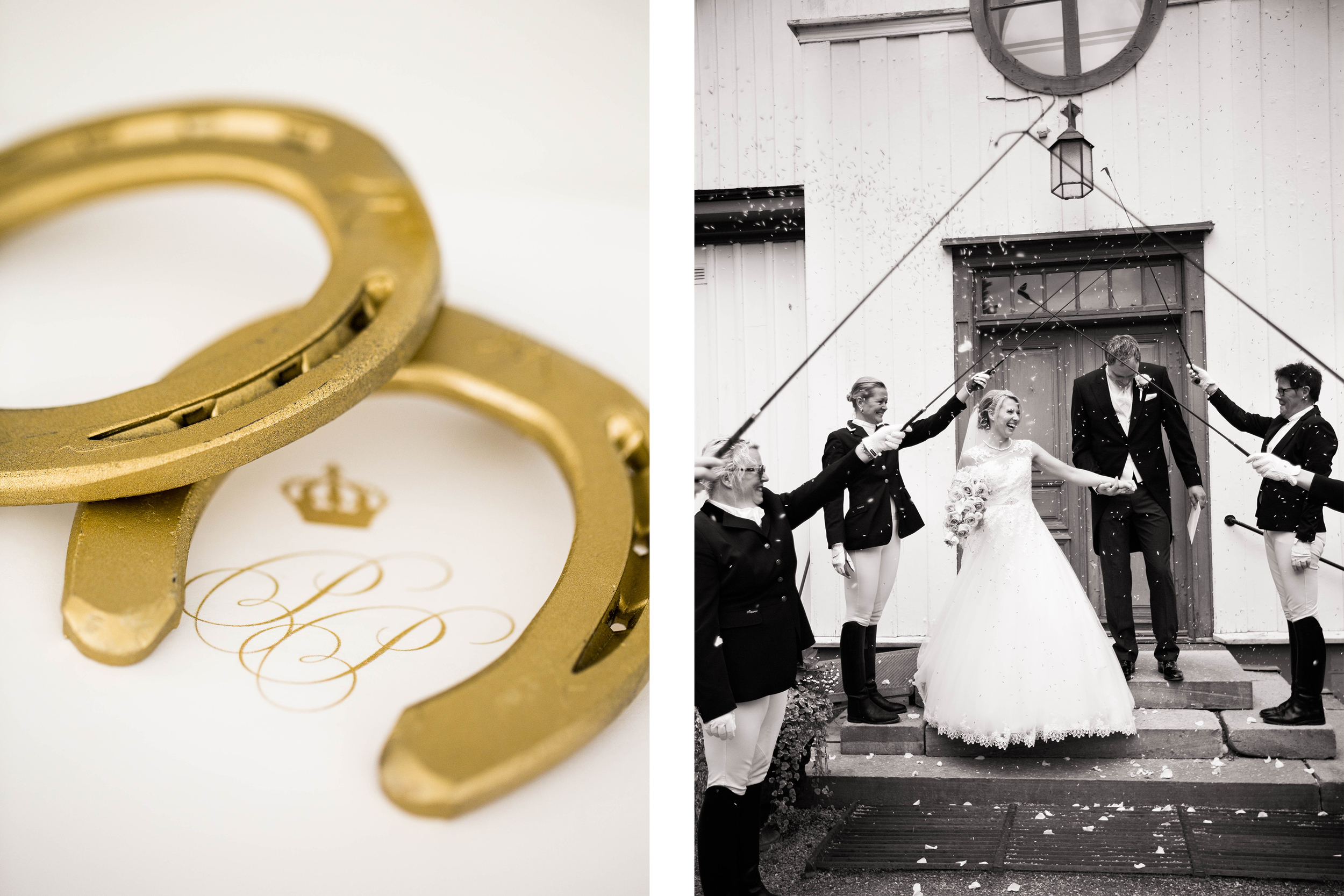 bröllopsfotograf-högbo-bruk-sandviken-linda-broström-dubbel.jpg