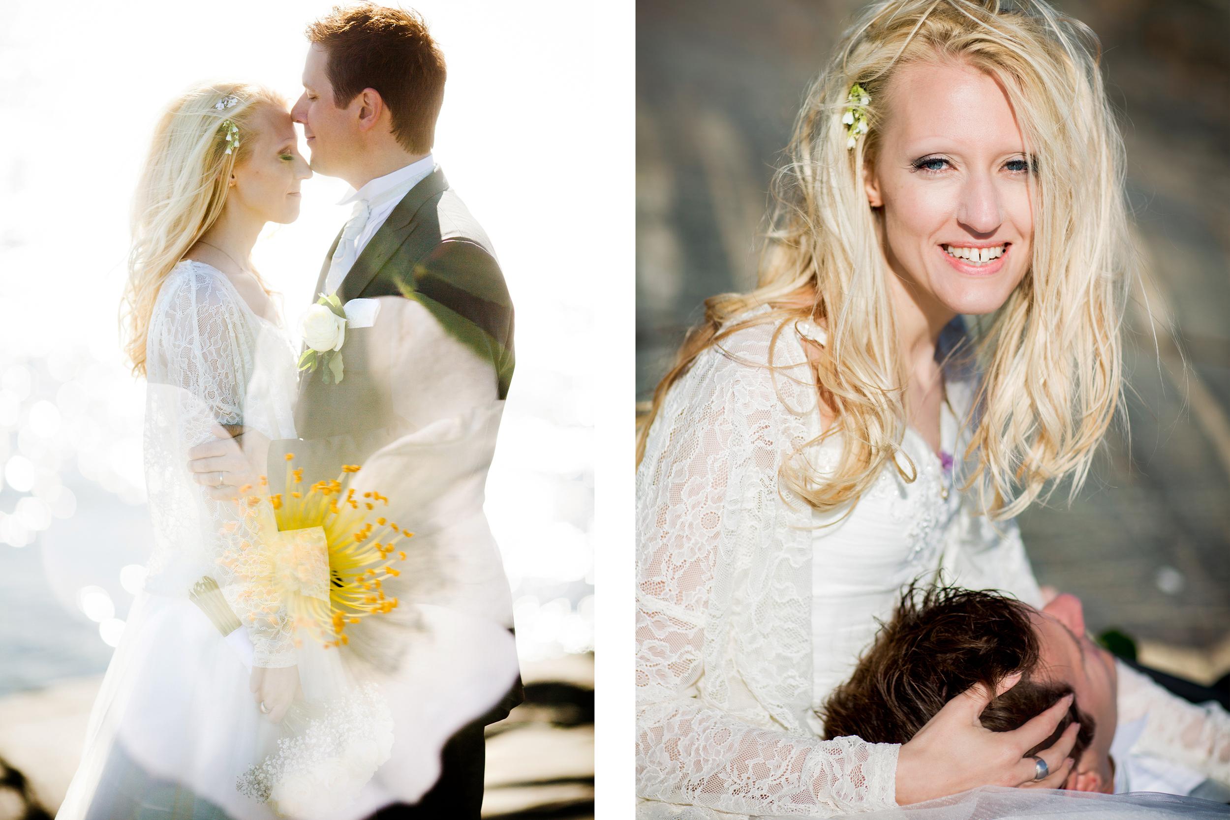 bröllopsfotograf-utö-lindisima-skärgårdsbröllop-5.jpg