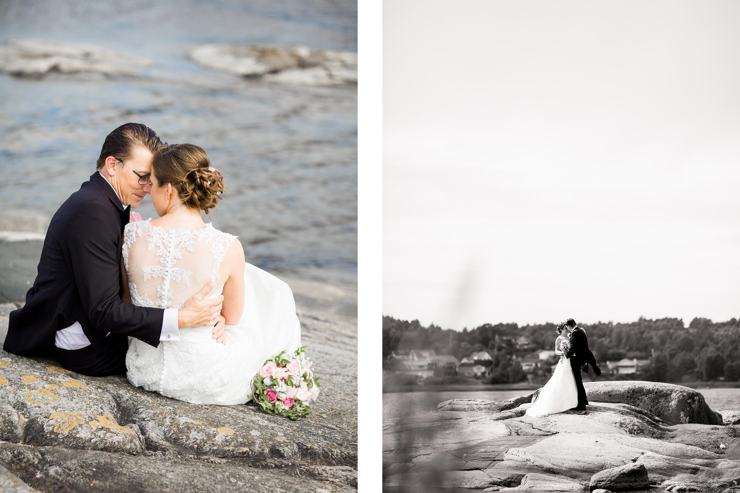 bröllopsfotograf-kungsbacka-göteborg-halland.jpg