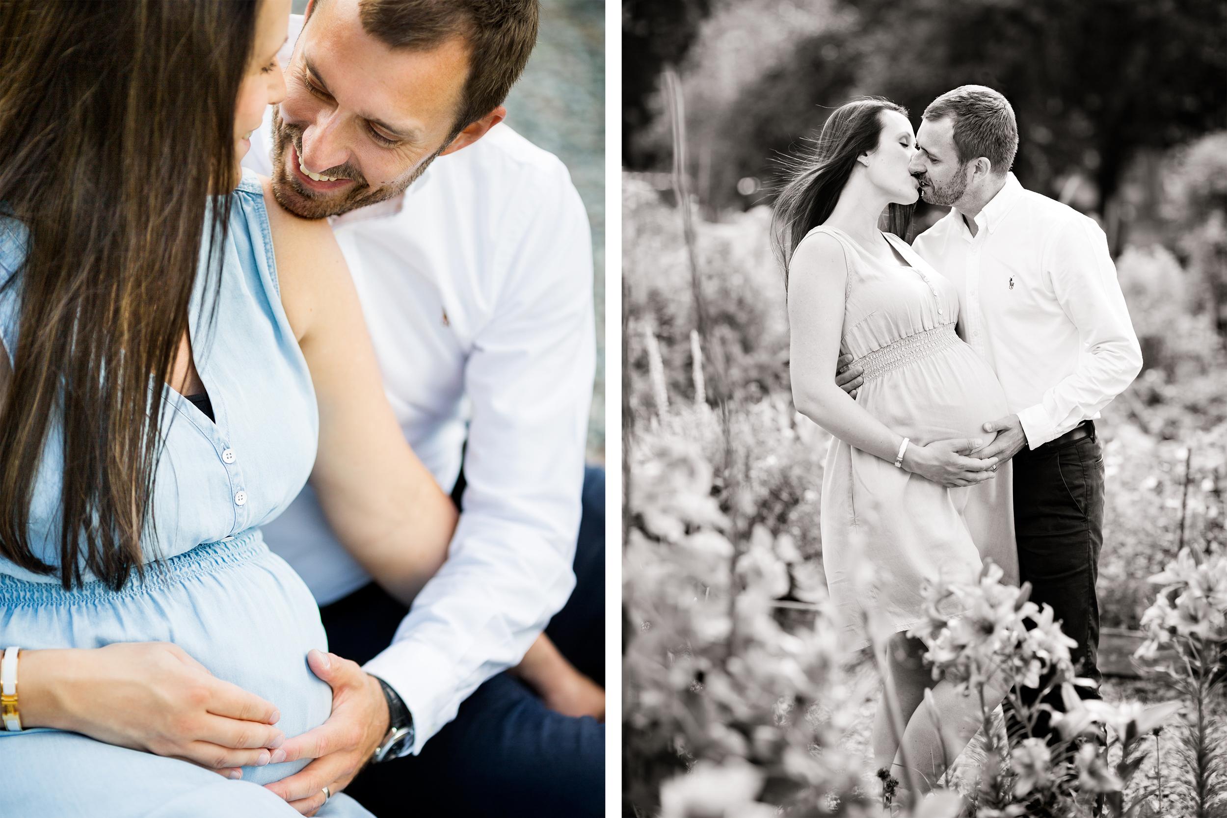 gravidfotografering-solna-stockholm-linda-.jpg
