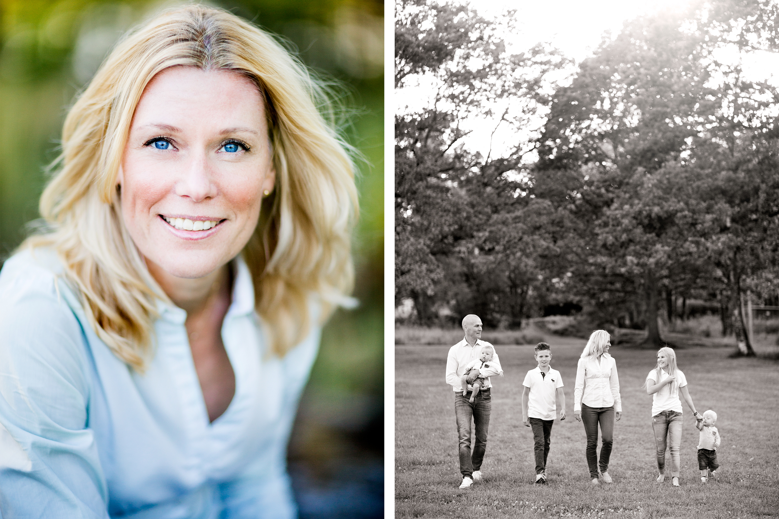 familjefotograf-trångsund-stockholm-7.jpg
