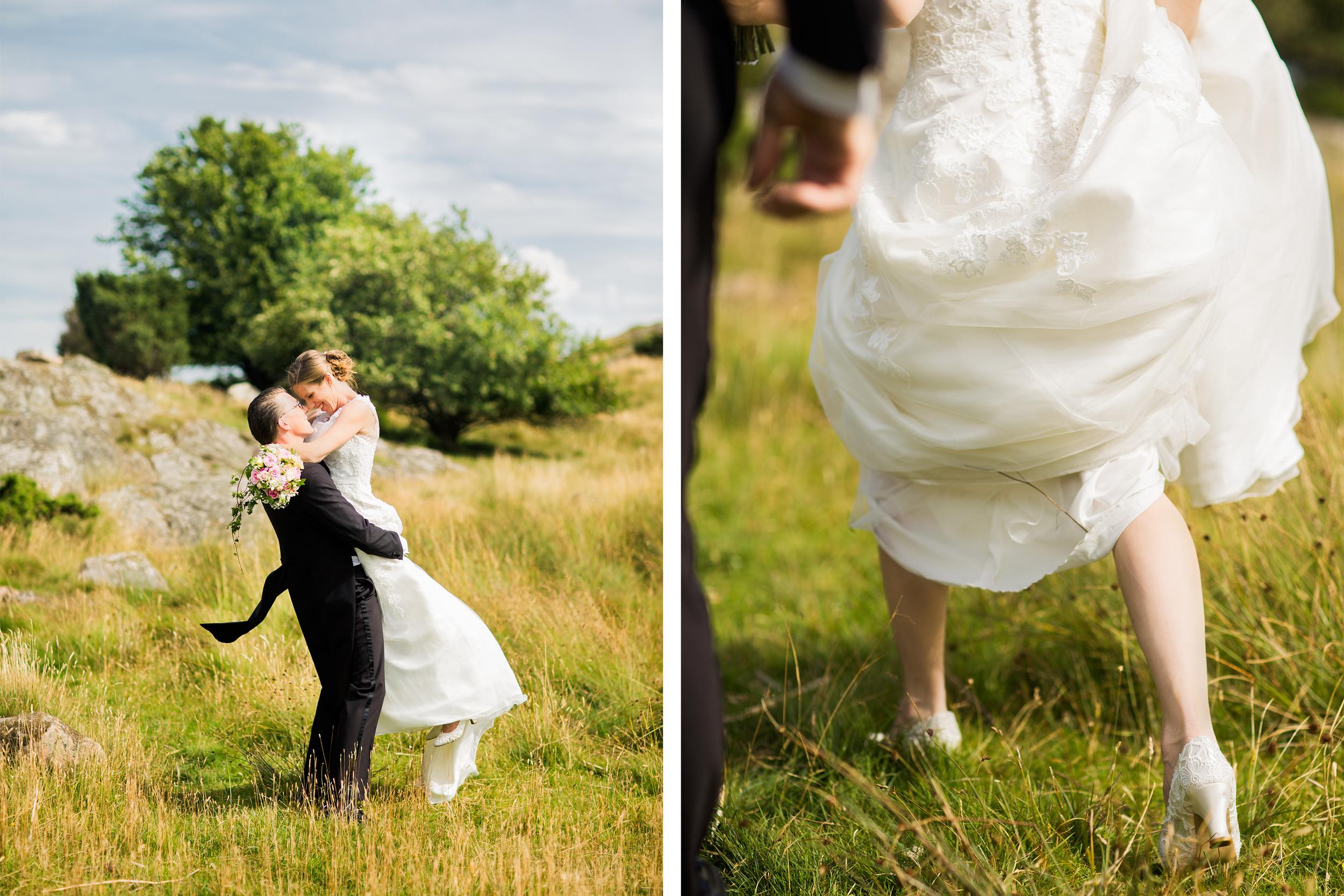 bröllopsfotograf-kungsbacka-göteborg-linda4.jpg