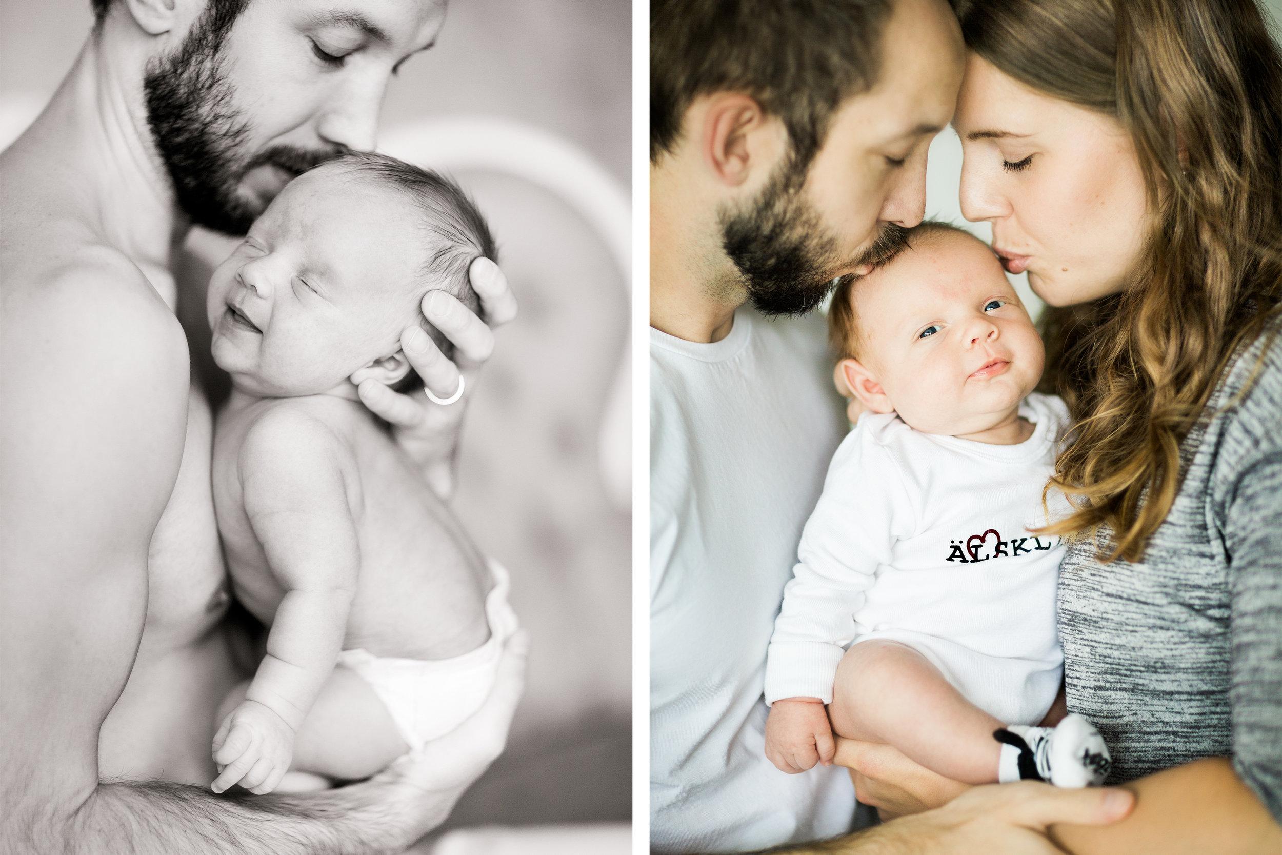 Nyföddfotografering-barnfotograf-stockholm.jpg
