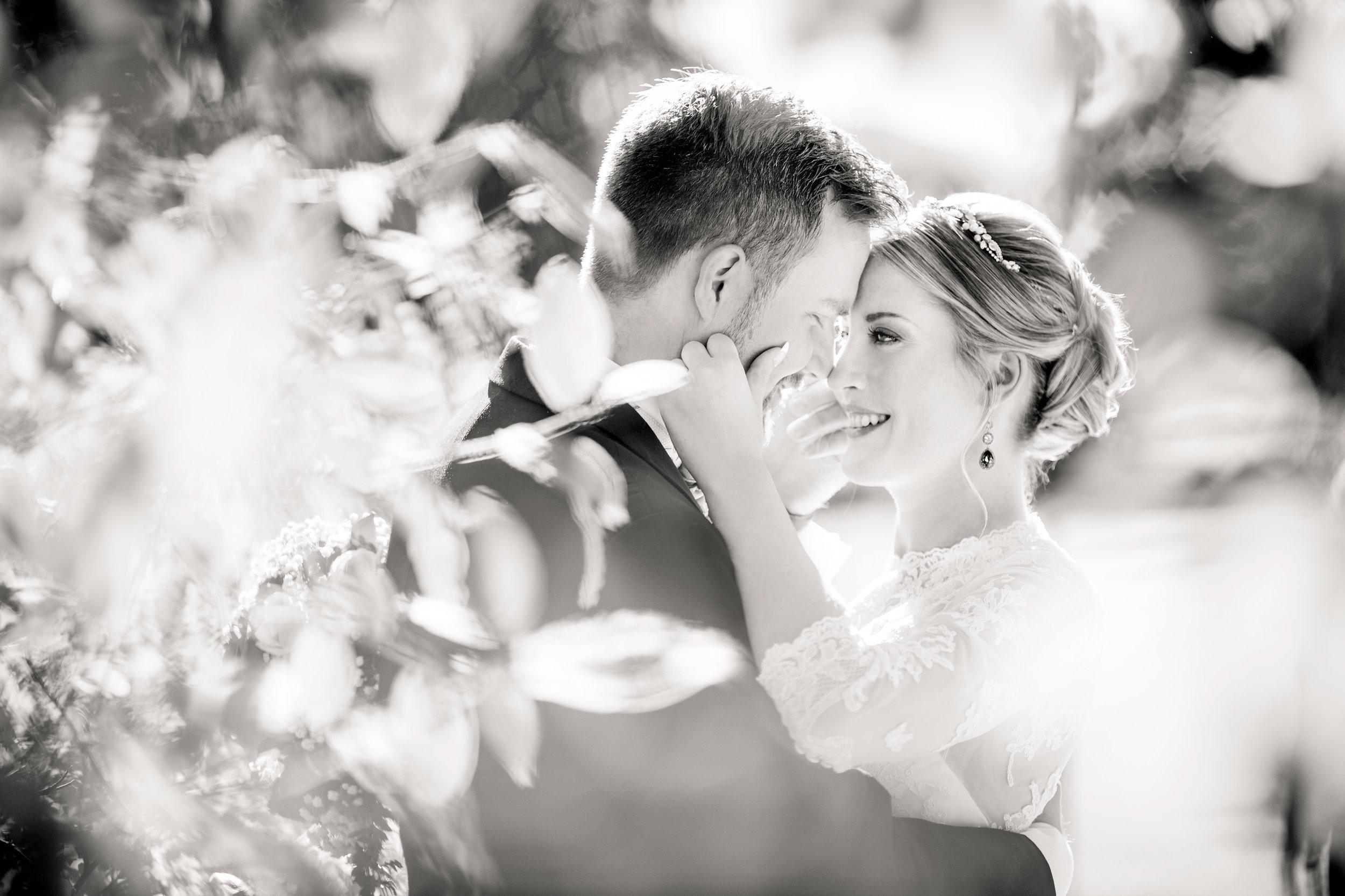 bröllopsfotograf-stallmästaregården-stockholm-hedvig-eleonora.jpg