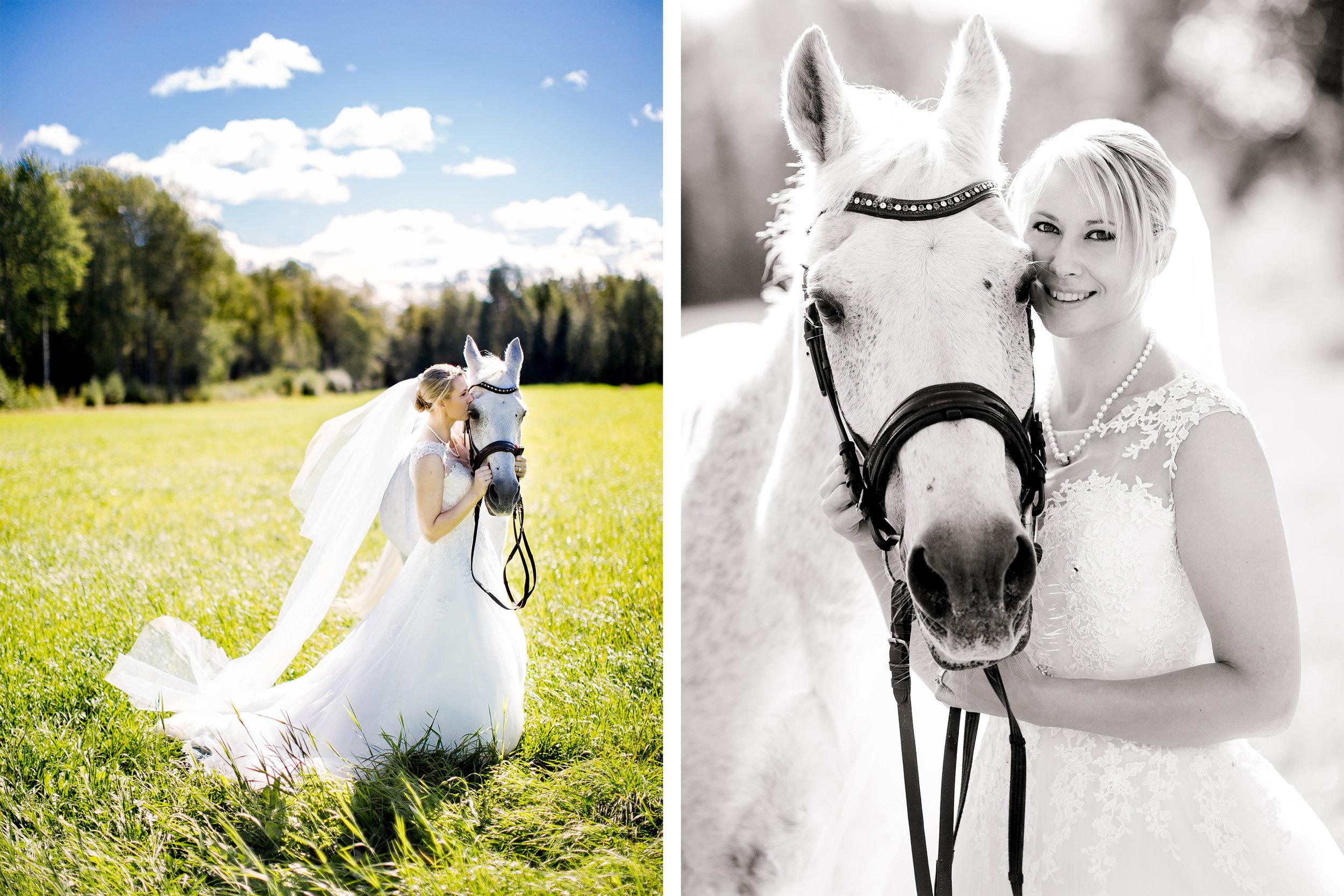 bröllopsfotograf-sandviken-kungsgården-högbo-brollop.jpg