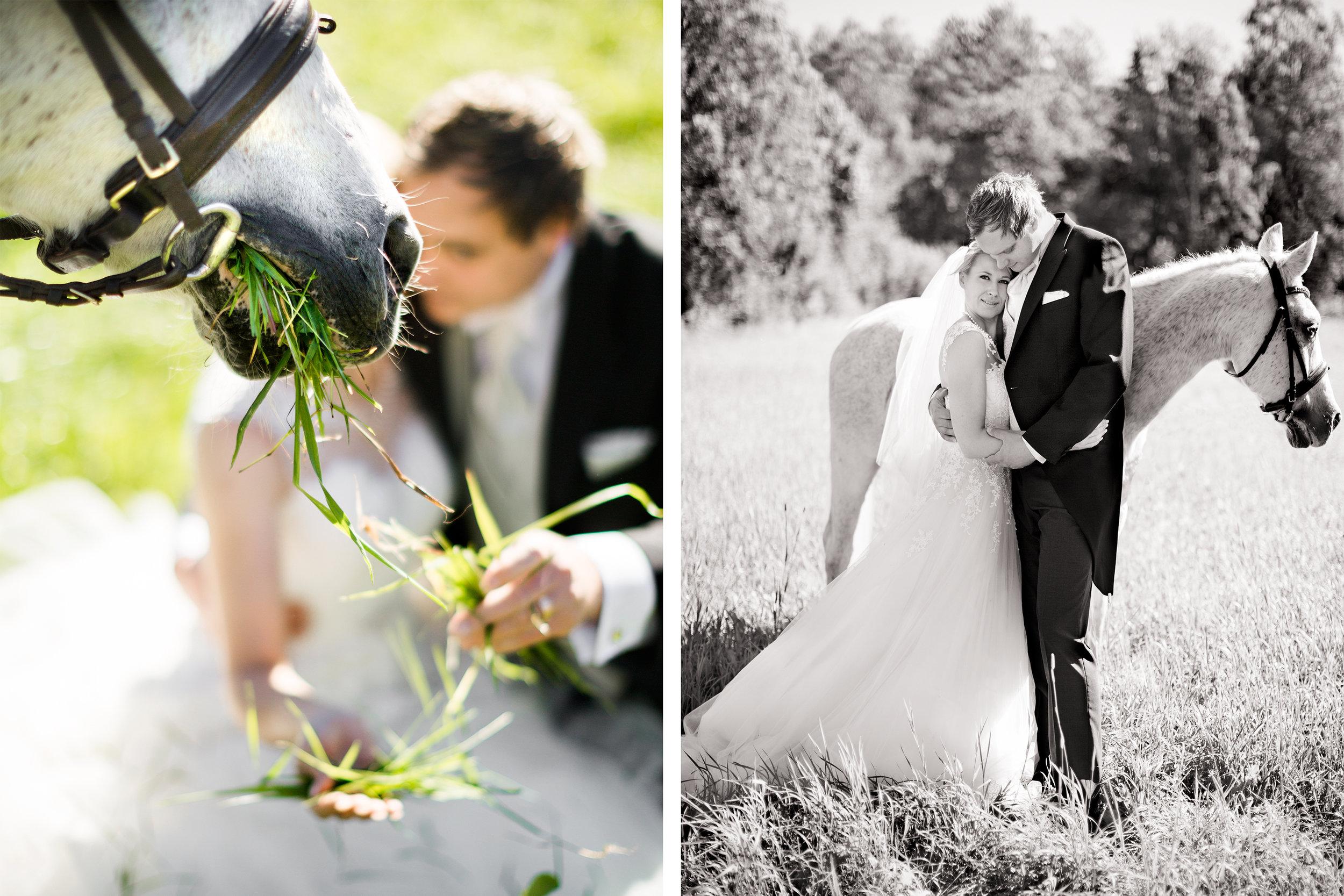 bröllopsfotograf-sandviken-kungsgården-högbo-brollop3.jpg