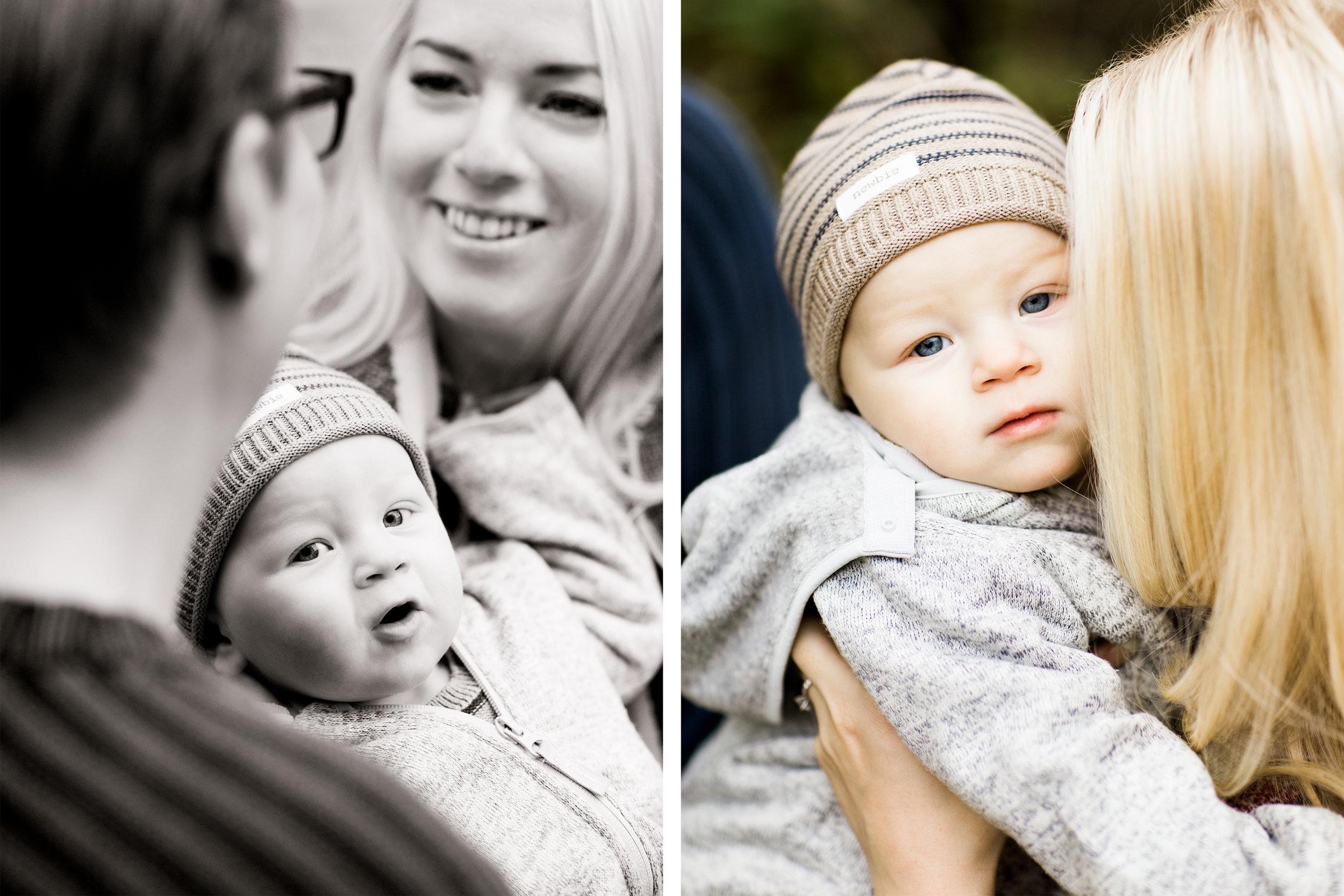 familjefotografering-stockholm-solna-bröllop-barnfoto.jpg