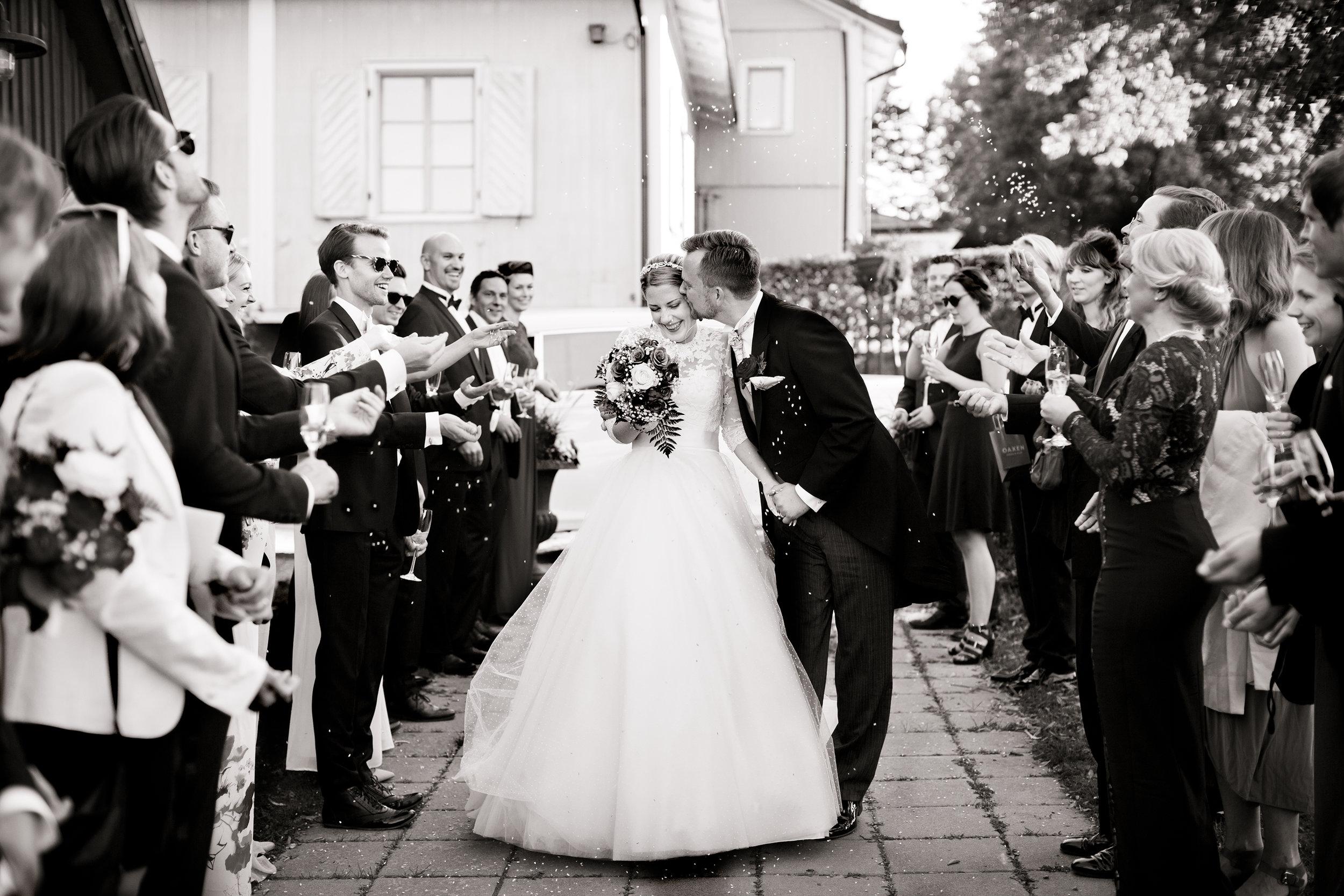 bröllopsfotograf-stallmästaregården-stockholm-linda-2.jpg
