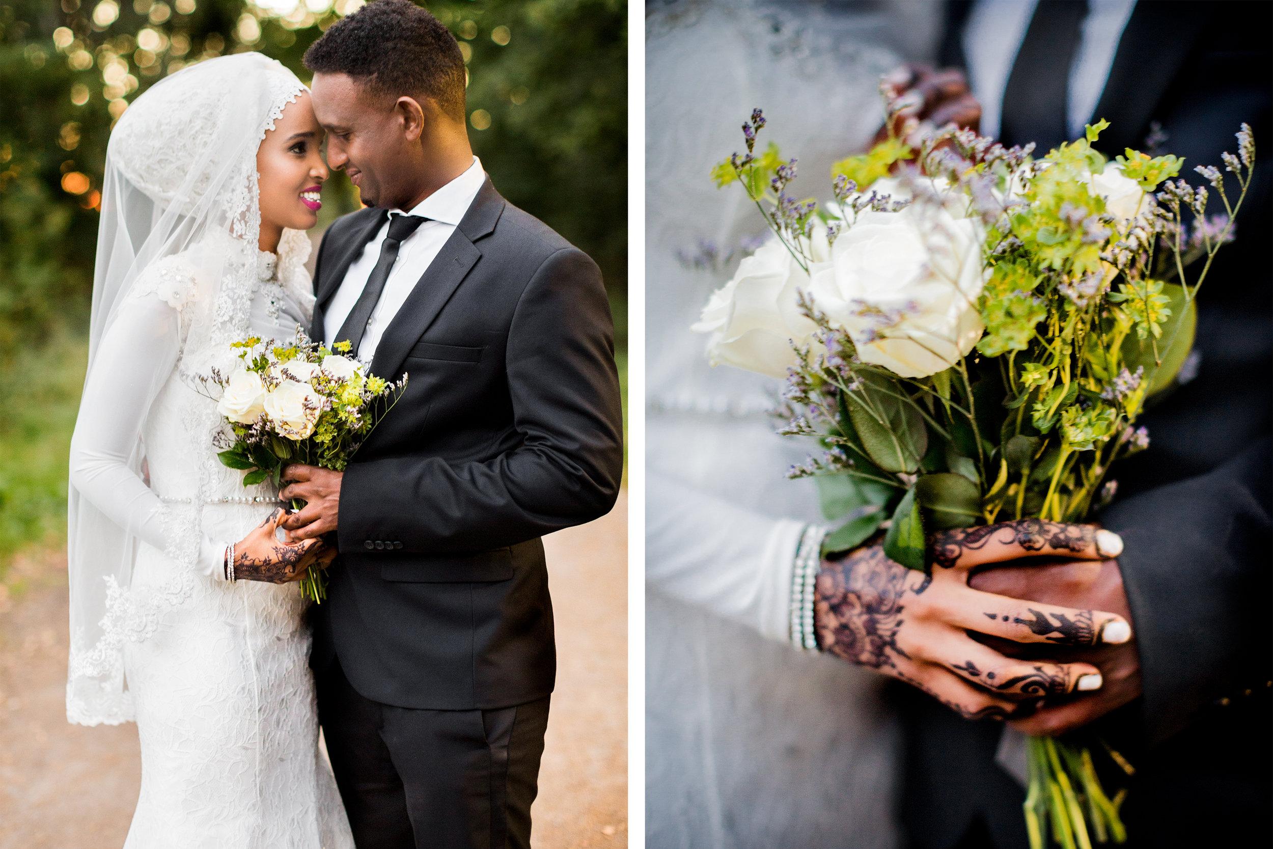 bröllopsklänning-stockholm.jpg