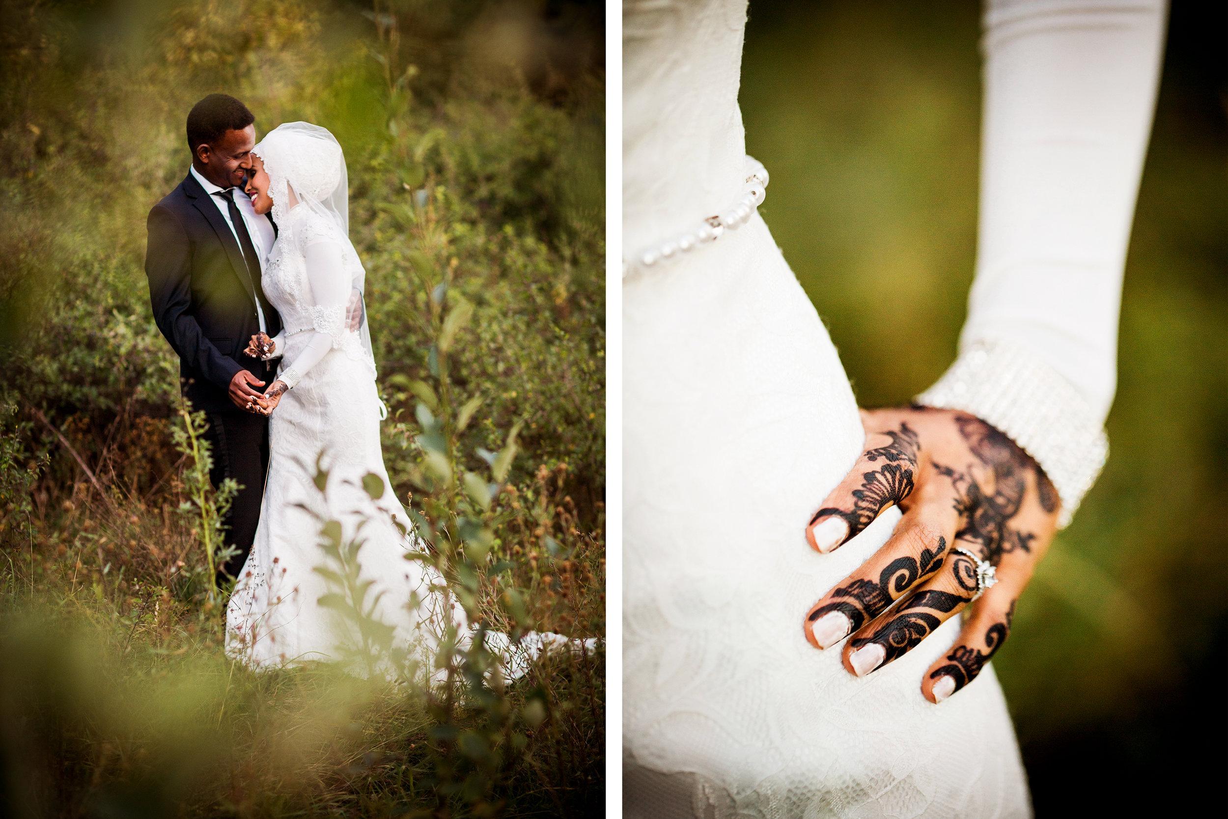 bröllopsfotograf-stockholm.jpg
